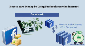 how to earn money from facebook - 02